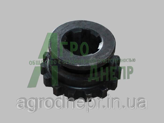 Муфта соединительная привода НШ-32  36-1022042 ЮМЗ
