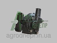 Насос масляный Д-65 Д08-С02-А1  Б СБ