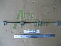 Трубопровод дренажный МТЗ 240-1104320-А2-04