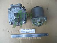 Фильтр топливный грубой очистки МТЗ 240-1105010СБ
