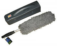 Щетка для сметания пыли антистатик Vitol A 61901