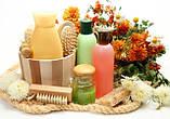 КФС 6 — rлубокое очищение кожи. Отбеливание. Питание., фото 2