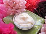 КФС 6 — rлубокое очищение кожи. Отбеливание. Питание., фото 5