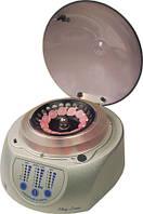 Центрифуги-миксеры серии СМ-70М-x СМ-70М-09