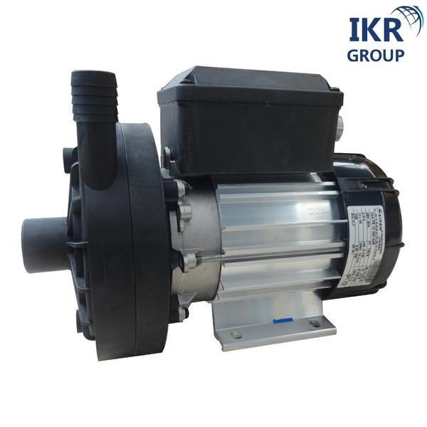 Циркуляционный насос SIREM PB1C 285 H4B - 230В P 50Гц