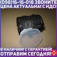 ⭐⭐⭐⭐⭐ расходомер воздуха (производство  Bosch) МЕРСЕДЕС,ВИAНО,ВИТО, 0 281 002 656
