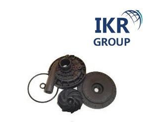 Ремонтный комплект для насоса типа K