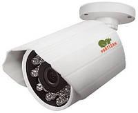 COD-454HM HD v3.0 видеокамера, фото 1