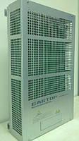 Тормозной резистор 12.5 кВт, 17 Ом, ПВ 20%