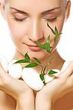 КФС 7 — Питание. Лифтинг (подтяжка). Ускоренная регенерация (восстановление) кожи., фото 2