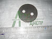 Шайба нажимная полуоси заднего моста ЮМЗ 36-2407388