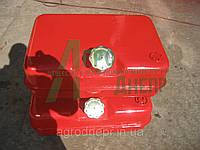Бак топливный ЮМЗ 8040-1101010