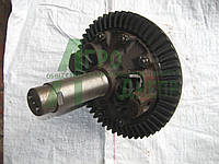 Коническая шестерня со ступицей (дифференциал ЮМЗ) 40-2403015 СБ