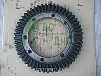 Венец конической шестерни заднего моста ЮМЗ 40-2403021