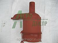 Воздухоочеститель в сборе Д-65 Д65-1109012-А СБ
