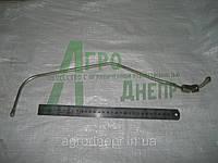 Топливопровод 4 цилиндра Д65-16-С21