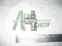 Кран топливный ПП6-1(КР25)
