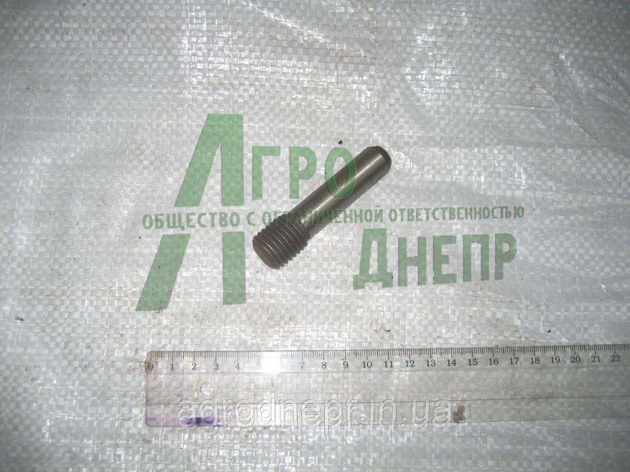 Штифт установочний специальный ЮМЗ 36-2800104