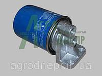 Фильтр тонкой очистки топлива ЮМЗ сменный ФТС