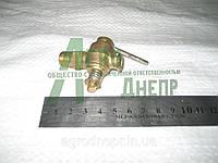 Кран блока сливной ВС8-3