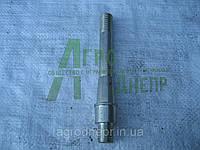 Палець ГОРУ (длинный) передней оси ЮМЗ 45-3000021