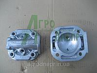 Головка цилиндра ПД-10 350.01.004.00 Нового образца, фото 1