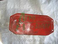 Бак топливный ПД-10 45-1015110СБ