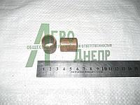 Втулка верхней головки шатуна ПД-10 Д24-018-А