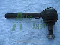 Шарнир унифицированый правый (длинный) передней оси ЮМЗ А35.32.000-А СБ