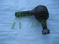 Шарнир унифицированый правый (короткий) передней оси ЮМЗ А35.32.000-А-01 СБ