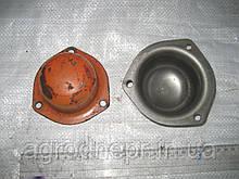 Колпак колеса переднего ЮМЗ 36-3103021