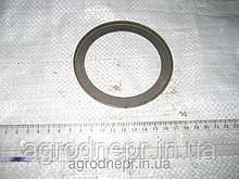 Обойма сальника ступицы переднего колеса ЮМЗ 40-3103042