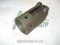 Корпус грузов бендикса Д-65 Д25-057