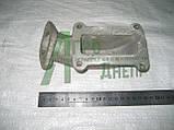 Патрубок Д65-24-А 050, фото 2