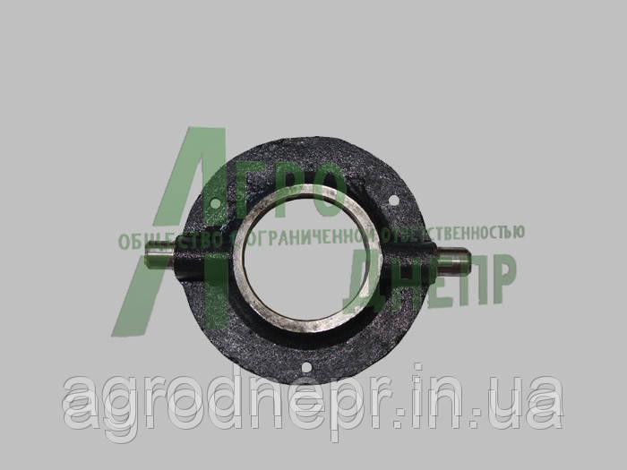 Отводка ЮМЗ (стандарт) 36-1604065 СБ