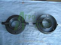 Корпус отводки ЮМЗ (стандарт) 36-1604066-А