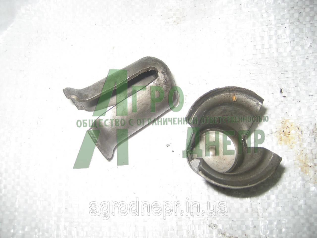 Стакан пружин сцепления ЮМЗ 45-1604072