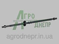 Шпилька кронштейна грузов ЮМЗ 45-4235014-01