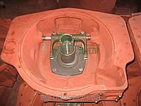 Муфта сцепления ЮМЗ-6 45А-1604010 СБ