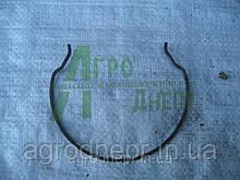 Кольцо стопорное КПП ЮМЗ 36-1701037-А