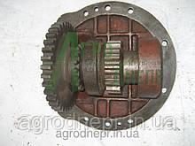 Редуктор коробки передач ЮМЗ 40-1701020-Б СБ