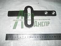 Рамка механизма переключения передач ЮМЗ 45-1702042
