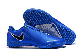 Сороконожки Nike Phantom Vision 1131/футбольная обувь р. 41 45 46