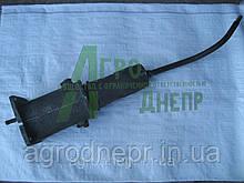 Колонка переключения передач ЮМЗ 45Т-1702016-А СБ Оригинал