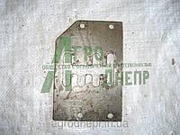 Кулиса механизма переключения ЮМЗ 45Т-1702200