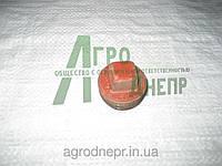 Пробка сливная с магнитом А61 С18-А