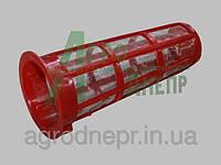 Фильтр бака топливного (сетка) 150.50.026