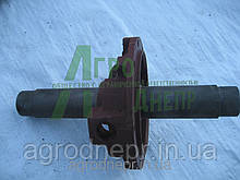 Маточина конічного зубчастого колеса заднього моста ЮМЗ 36-2403030 СБ