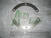 Прокладка регулировочная s=0,50 заднего моста ЮМЗ 36-2403057