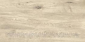 Плитка для пола Golden Tile Terragres Alpina Wood бежевый 307х607